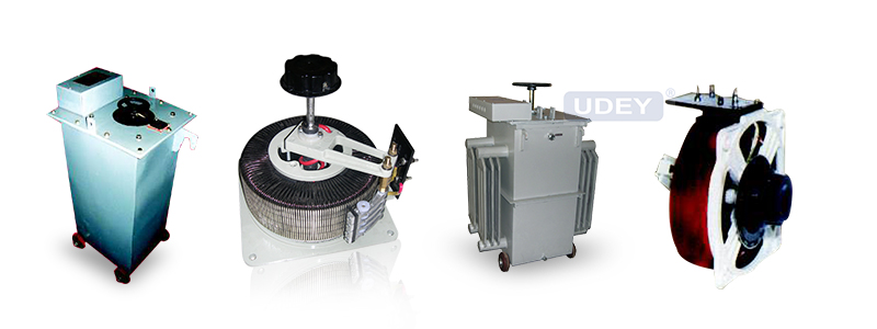 Benefits of Three Phase variable voltage auto Transformer