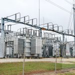 Reasons Why Transformer Oil Testing Is Important